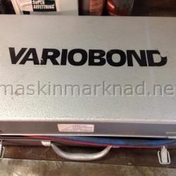 variobond1403709379
