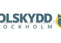 Solskyddstockholm1408888525