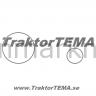 TraktorTEMA.se