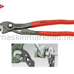 Knipex muttertång