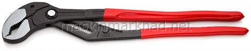 knipex 8701560-00-1