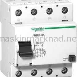 Schneider_Electric-16752-image