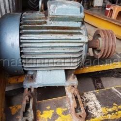 Elmotor 15 hp1