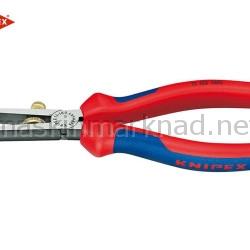 Knipex avmantling 11 02 160