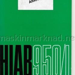 HIAB_950_1