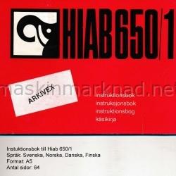 HIAB_650_1