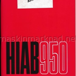HIAB_950_2
