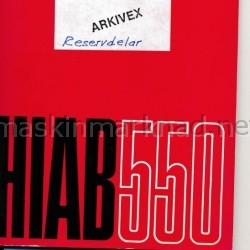 HIAB_550
