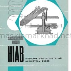 HIAB_293