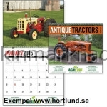 traktor2015b