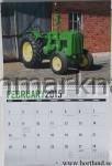 traktor2015c