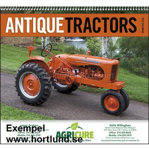 traktor2015
